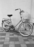 Australian bike