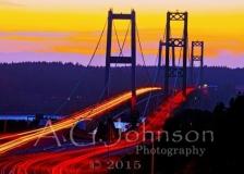 Bridge-WM