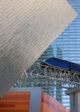 Vegas Monorail