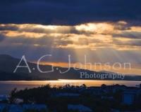 Montigeo-Bay-Sunset