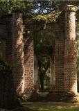 Sheldor-Door