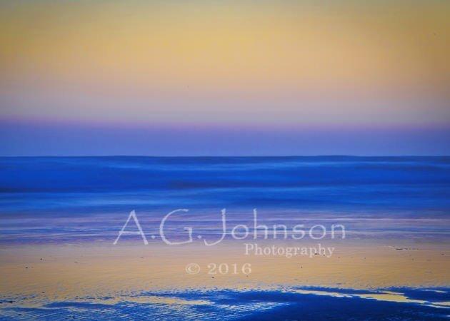 long exposure photography, beach, long beach wa,