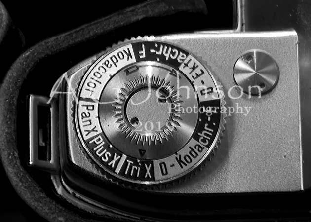 Classic Cameras, film cameras, kodak film, fine art photograph