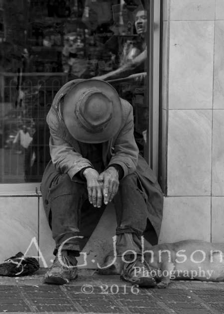 Quito, Ecuador, Ecuador, street photography , Capturing emotion in photos